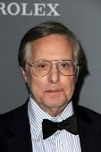 William Friedkin at the Walt Disney Concert Hall 10th Anniversary Celebration, Walt Disney Concert Hall, Los Angeles, CA 09-30-13