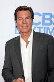 Peter Bergman at the CBS Daytime After Dark Event, Comedy Store, West Hollywood, CA 10-08-13