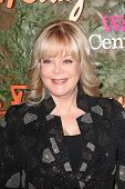 Candy Spelling at the Wallis Annenberg Center For The Performing Arts Inaugural Gala, Wallis Annenbe