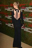 Charlize Theron at the Wallis Annenberg Center For The Performing Arts Inaugural Gala, Wallis Annenb