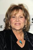 Brenda Vaccaro at the