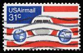 Airmail 1976