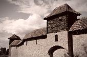Poland - Malbork