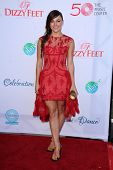 LOS ANGELES - JUL 19:  Briana Evigan at the 4th Annual Celebration of Dance Gala at Dorothy Chandler Pavilion on July 19, 2014 in Los Angeles, CA