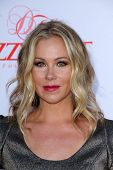 LOS ANGELES - JUL 19:  Christina Applegate at the 4th Annual Celebration of Dance Gala at Dorothy Ch