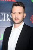 LOS ANGELES - JUL 17:  Eddie Kaye Thomas at the CBS TCA July 2014 Party at the Pacific Design Center on July 17, 2014 in West Hollywood, CA