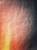 Grunge Glittering Wall Background