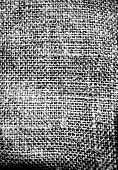 Grunge Cloth Background Or Texture