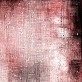 Dirty and weathered old textured background. With different color patterns: gray; purple (violet); pink; brown
