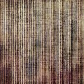 Grunge background or texture for your design. With different color patterns: gray; purple (violet); brown