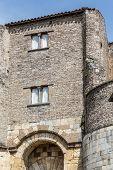 The Architecture Of Cordes-sur-Ciel