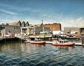 Coast Guard Ships