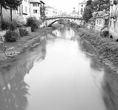 image of vicenza  - St - JPG