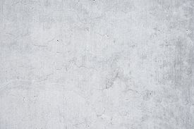 picture of raw materials  - New raw concrete wall texture - JPG