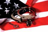 Justiça americana