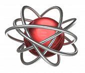 3d atom