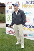 TARZANA, CA - APRIL 18: Christopher Knight arrives at the 8th annual