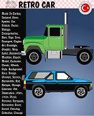 (truck_2 (2)-01.eps) poster
