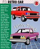(truck-4 (15)-01.eps) poster