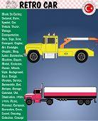 (trucks (4)-01.eps) poster