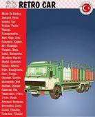 (trucks (13)-01.eps) poster