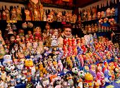 Russian Dolls For Sale