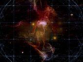 Numeric Cosmos