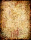 old grunge texture (ideal for retro backgrounds)