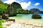 amazing Philippines islands