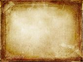 ancient paper background