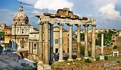 greatest Roman landmarks - Forum