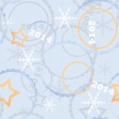 pic of olympic-games  - Olympic games winter 2014 seamless pattern background - JPG