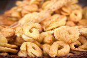 Sweet Bagels