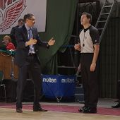 Sergey Bazarevich