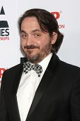 LOS ANGELES - FEB 10:  Ben Falcone at the AARP