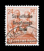Germany 1948