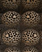 Gold Balls III