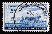 Pioneer 1948