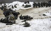 German Defence