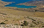 Mala Luka Yachting Bay Of Krk