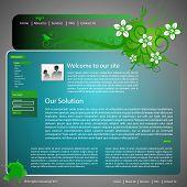 Eco Webdesign