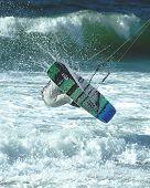 Kite Surfer 5