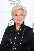 LOS ANGELES - JUN 7:  Mitzi Gaynor arrives at the Debbie Reynolds Hollywood Memorabilia Collection A