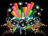 Music Celebration