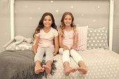 Sisters Older Or Younger Major Factor In Siblings Having More Positive Emotions. Benefits Having Sis poster