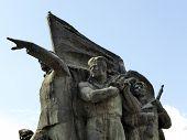 Monument3Ac