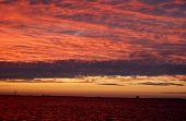 Key West 08 335 Afterglow