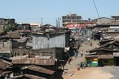Mathare Valley