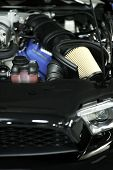 Sport Vehicle Air Filter