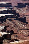 Utahs Canyonland